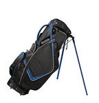 Picture of OGIO - Minute CC Stand Bag