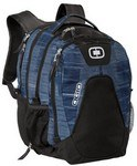 Picture of OGIO Juggernaut Backpack
