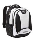 Picture of OGIO Bullion Backpack