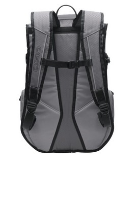 Ogio X-Fit Backpack