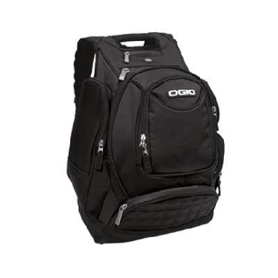OGIO- Metro Pack