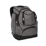 Picture of OGIO- Metro Pack