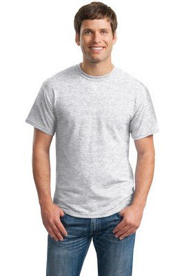 Gildan DryBlend 50 Cotton/50 DryBlendPoly Color T-Shirt