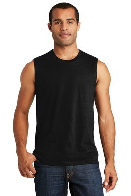 District® Young Mens V.I.T.™ Muscle Tank