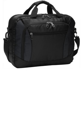 Port Authority Commuter Brief Case