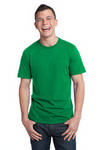 Picture of District - Young Men's Color Concert Tee