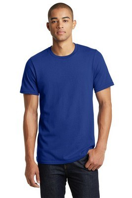 District Young Men's Short Sleeve Bouncer Tee
