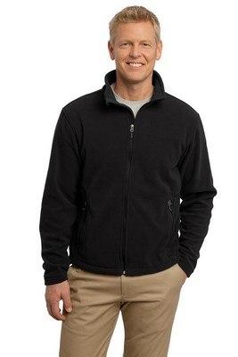 Port Authority Men's Fleece Jacket