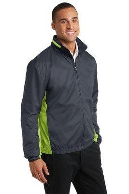 Port Authority Men's Core Wind Jacket
