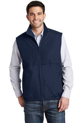 Port Authority Reversible Charger Vest