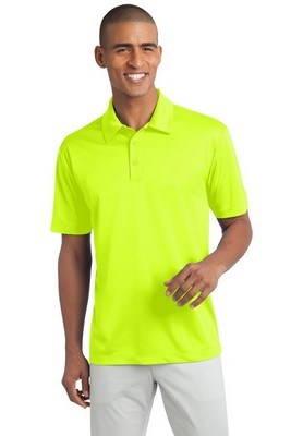Port Authority Men's Performance Polo