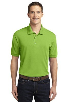 Port Authority 5-in-1 Performance Pique Polo