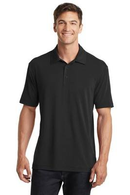Port Authority Cotton Touch Performance Polo