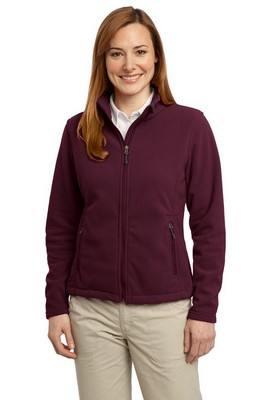 Port AuthorityLadies Value Fleece Jacket