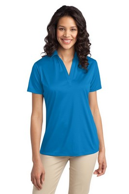 Port Authority Ladies  Performance Polo
