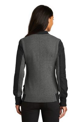 OGIO Ladies Crossbar Jacket