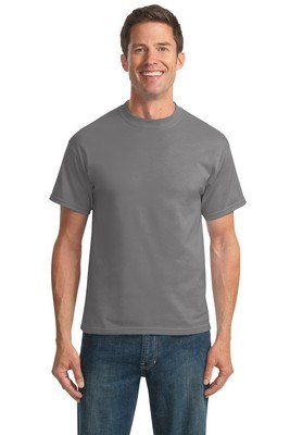 Port & Company 50/50 Cotton/Poly T-Shirt