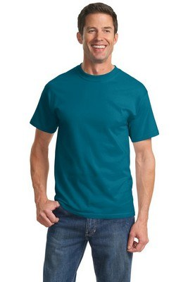 Port & Company Essential Color T-Shirt
