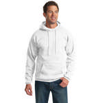 Picture of Port & Company Ultimate Pullover Hooded Sweatshirt