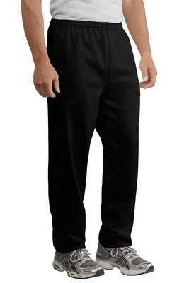 Port & Company Ultimate Sweatpants with Pockets
