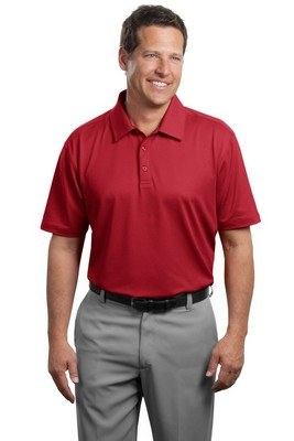 Red House Ottoman Performance Polo