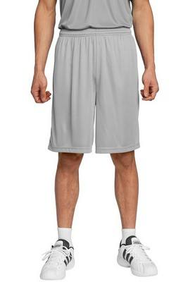 Men's Sport-Tek PosiCharge Competitor Short