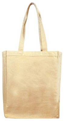Tote and Book Bag