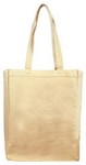 Picture of Tote and Book Bag
