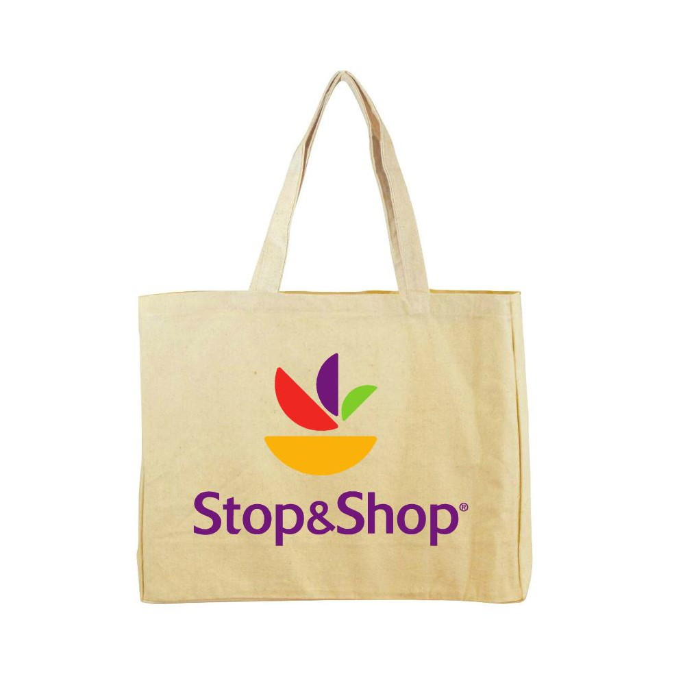 Eco Friendly Shopping Bags Personalized - Madly Indian