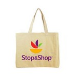 Picture of Grocery Bag