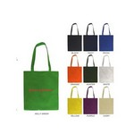 Picture of Non Woven Convention Tote Bag