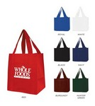 Picture of Non Woven Grocery Bag