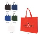 Picture of Jumbo Reusable Shopping Bag