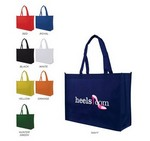 Picture of Non Woven Shopper Bag