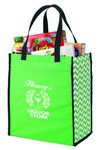 Picture of Summit Shopper Tote