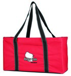 Picture of Ultimate Utility Tote