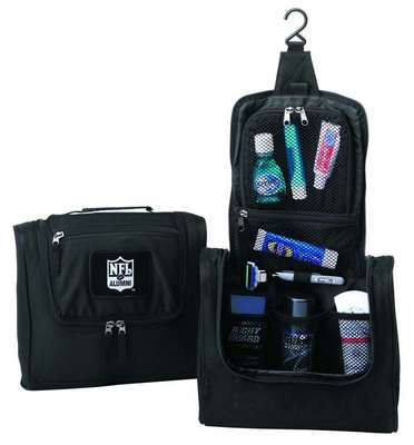 Travel Mate Toiletry Kit