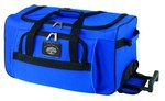 Picture of Spacious Rolling Duffel