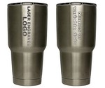 Picture of 30oz Coffee Tumbler Cup