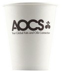 Picture of Customizable 12 oz. Hot/Cold Beverage Paper Cup