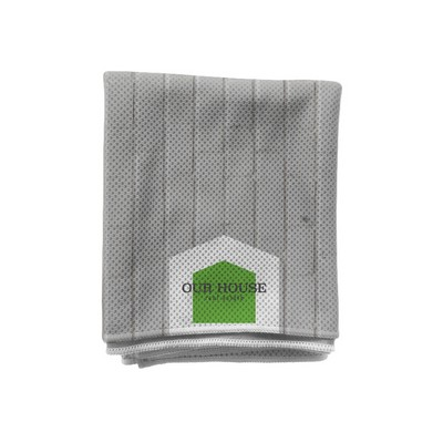 Toddy Large Ice Cooling Wrap 700 Series - Large