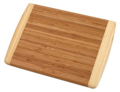 Kauai Bamboo Cutting Board