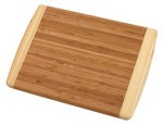 Picture of Kauai Bamboo Cutting Board