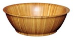 Picture of Bamboo Butlers Tray