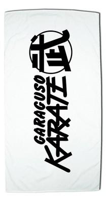 "Java 29"" x 58"" Beach Towel"