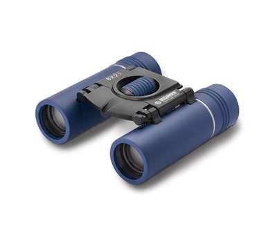 Victorinox Swiss Army Binocular 8x21 Compact