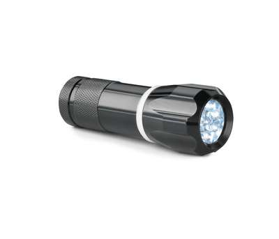 Victorinox Swiss Army 1W Power Flashlight
