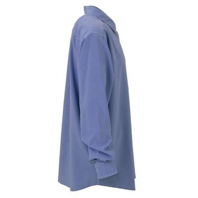 Vansport™ Sandhill Dress Shirt