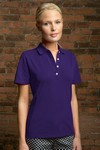 Picture of Women's Perfect Polo