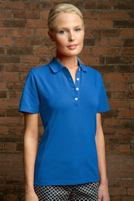 Women's Perfect Polo